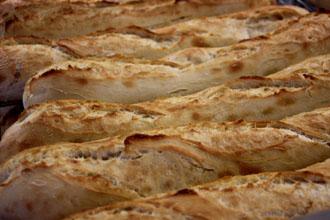 Carte Boulangerie Ange.La Boulangerie Ange Entre Tradition Et Modernisme Communaute De